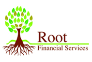 Root Financial Service